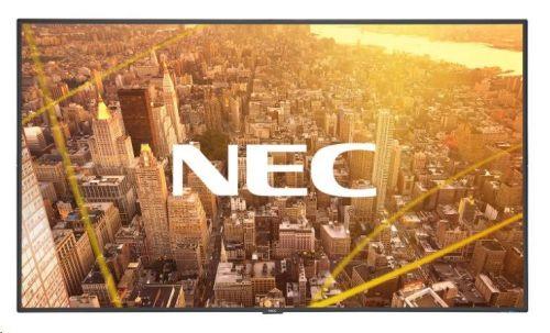 NEC MuSy C501