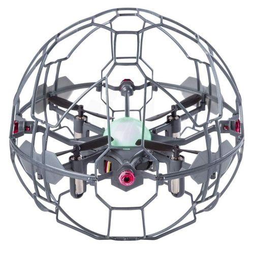 Air Hogs super nova létající koule cena od 934 Kč