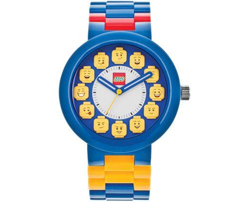 Lego 9008023