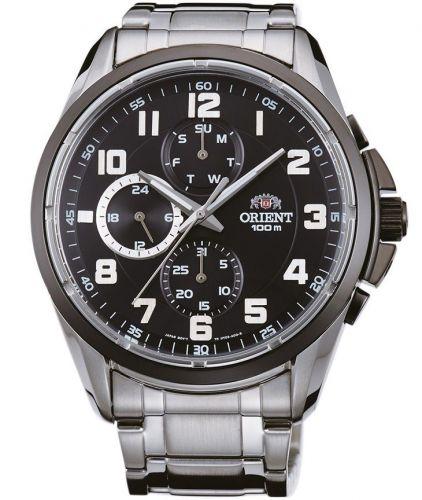 Orient FUY05002B0