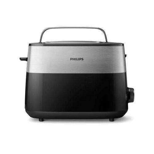Philips HD2516