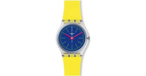 Swatch GE255