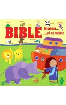 Julia Stone: Bible cena od 158 Kč