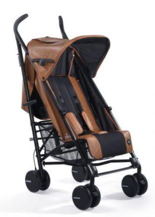 FOR BABY Bo cena od 7990 Kč