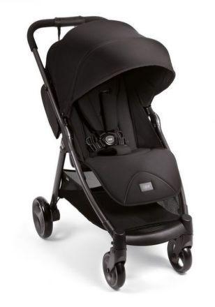 FOR BABY Armadillo Black Jack cena od 9490 Kč
