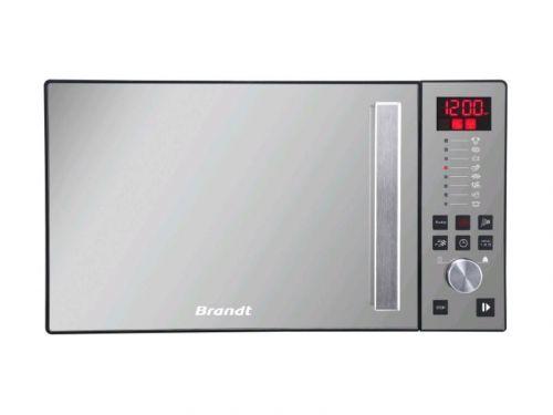 Brandt GE2626B