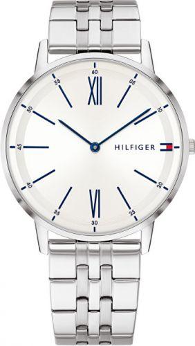 Tommy Hilfiger 1791511