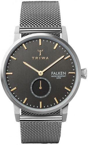 Triwa FAST119-ME021212