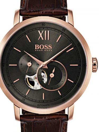 Hugo Boss 1513506