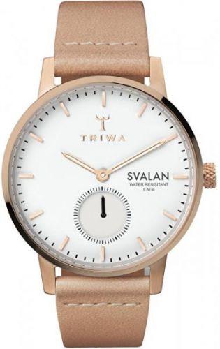 Triwa SVST104-SS010614