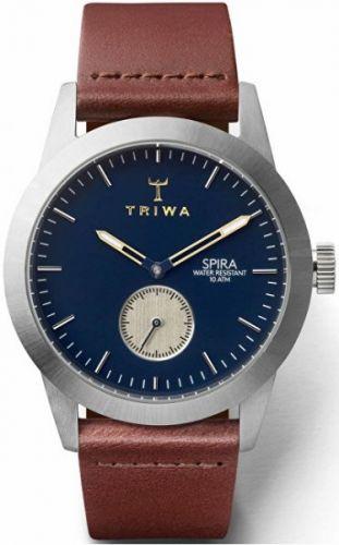 Triwa SPST104-CL010212