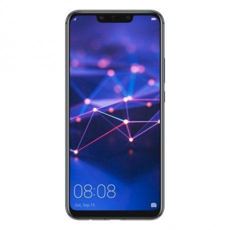 Huawei Mate 20 Lite cena od 7828 Kč