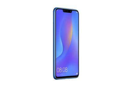 Huawei Nova 3i cena od 3980 Kč