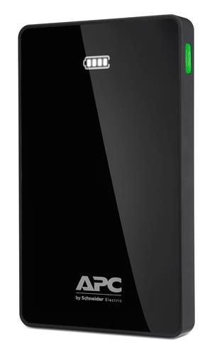 APC Power Pack Mobile 10000 mAh