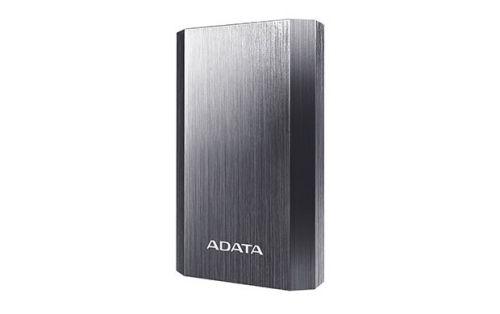 ADATA 10050 mAh