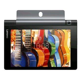 Lenovo Yoga 3 10 LTE 2 GB