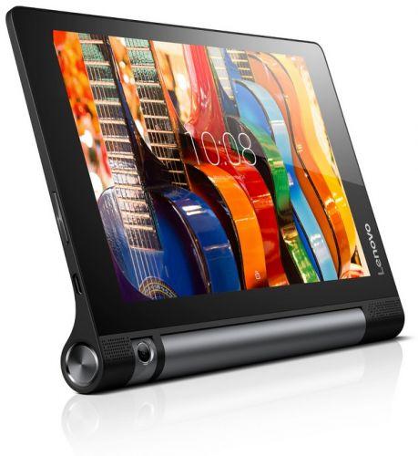 """Lenovo Yoga 3 8"""" LTE 2 GB"""