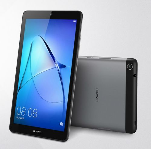 Huawei MediaPad T3 7.0 16 GB