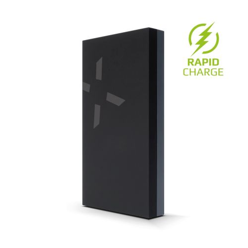 FIXED Zen Power 8000 mAh