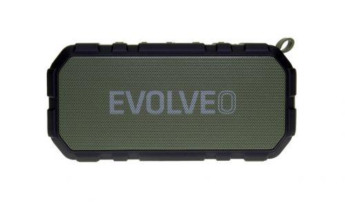 EVOLVEO Armor FX6