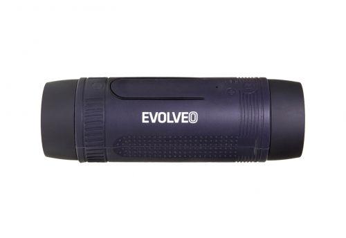 EVOLVEO Armor XL5