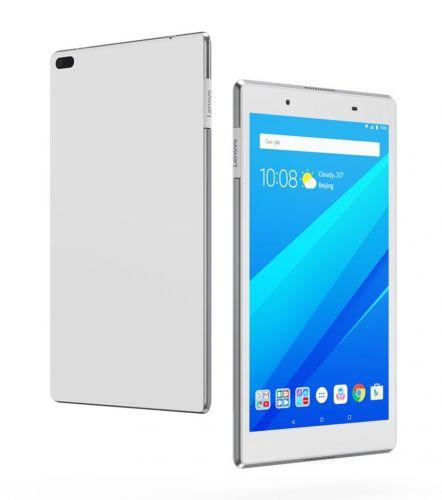 Lenovo Tab4 Plus 8 LTE