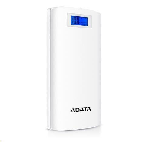 A-Data P20000D 20000 mAh