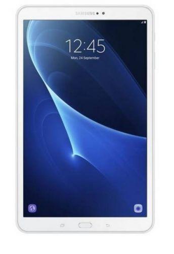 Samsung Galaxy Tab A 10.1 32 GB