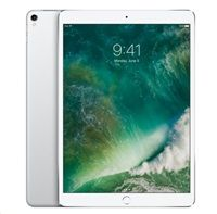 Apple iPad Pro 10,5'' 4 GB