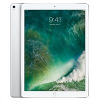 Apple iPad Pro 12.9'' 4 GB