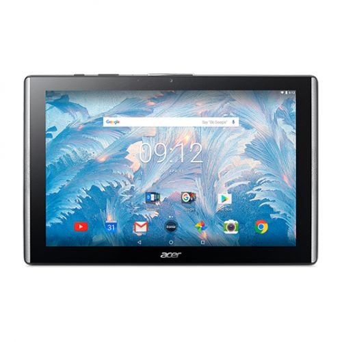 """Acer Iconia One 10 10"""" 2 GB"""