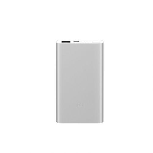 Xiaomi Original Mi 2 5000 mAh