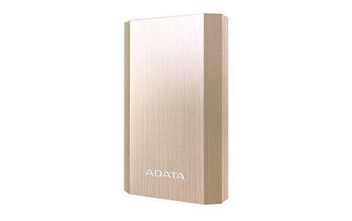 ADATA A10050 10050 mAh