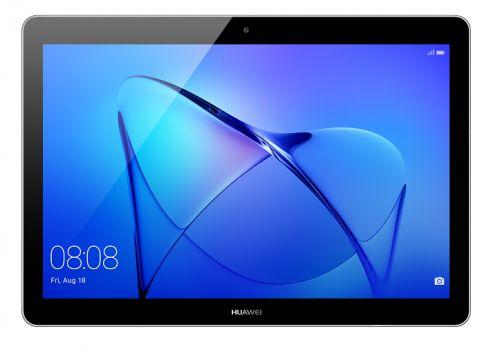 Huawei MediaPad T3 10.0 16 GB cena od 3250 Kč