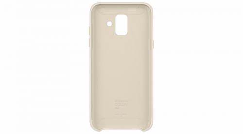 Samsung ochranný kryt pro A6