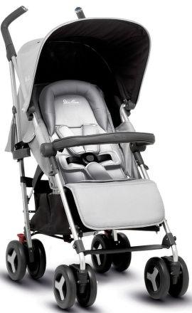 FOR BABY Reflex