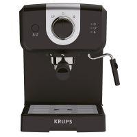 Krups XP320830