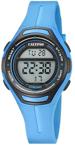 Calypso K5727/4