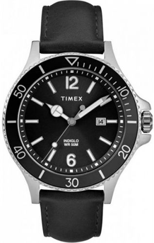 Timex TW2R64400