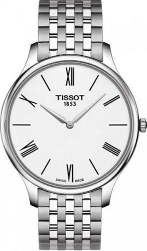 Tissot T063.409.11.018.00