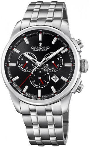 Candino C4698/4