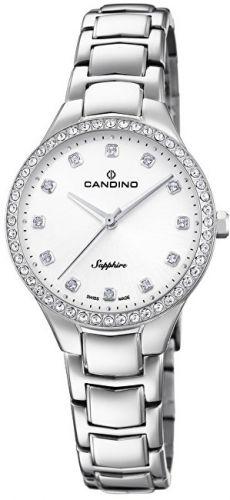 Candino C4696/2