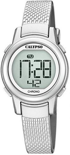 Calypso K5736/1