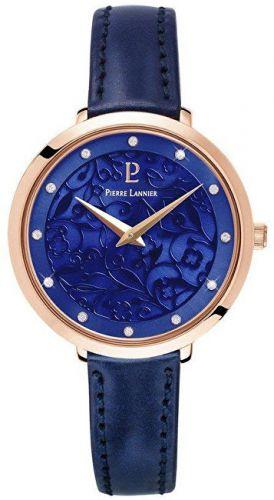 Pierre Lannier 039L966