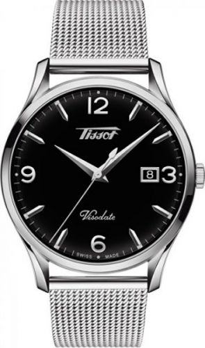 Tissot T118.410.11.057.00