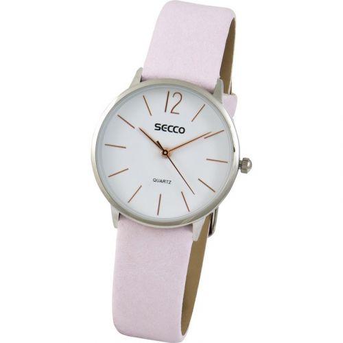 Produkt SECCO S A5023 aad68761214