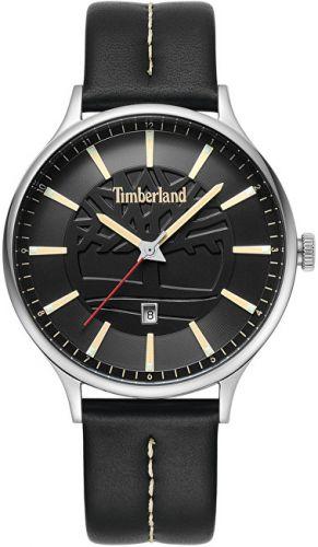 Timberland TBL,15488JS/02