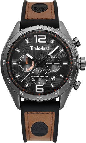 Timberland TBL,15512JSU/02