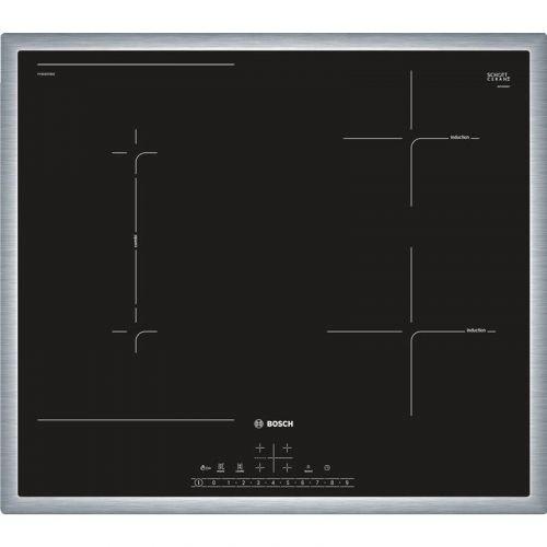 Bosch PVS645FB5E cena od 14990 Kč