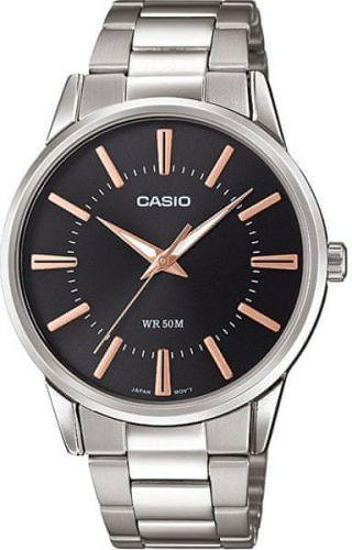 Casio Collection 1303PD-1A3 cena od 1226 Kč